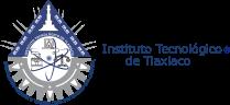 Instituto Tecnológico de Tlaxiaco